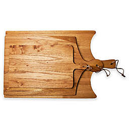 etuHOME® European Cutting Boards (Set of 3)
