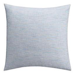KAS Seneca European Pillow Sham