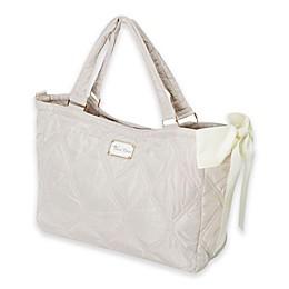 Thea Thea Sara Diaper Bag