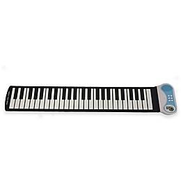 Rock N Roll It Piano