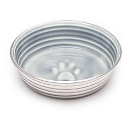 Loving Pets Le Bol Pet Bowl