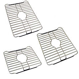 Kitchen Sink Mats Kitchen Sink Protectors Bed Bath Beyond