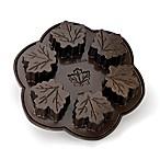 Nordic Ware® Maple Leaf Nonstick Pan