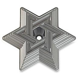 Nordic Ware® Star of David Nonstick Bundt Pan