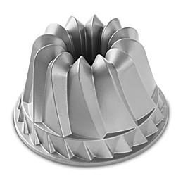 Nordic Ware® Kugelhopf Nonstick Bundt Cake Pan
