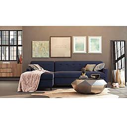 Modern Gem Living Room