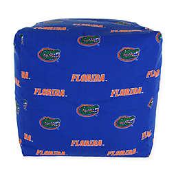 University of Florida Cube Cushion