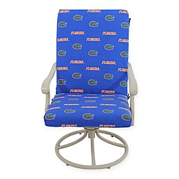 University of Florida 2-Piece Chair Cushion
