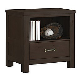 Hillsdale Highlands Nightstand