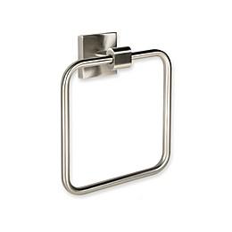 Gatco® Elevate Towel Ring
