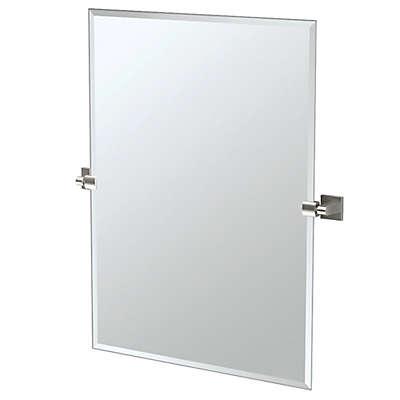 Gatco® Elevate Rectangular Mirror