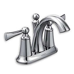 Bathroom Faucets Shower Faucets Bed Bath Beyond
