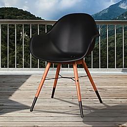 Amazonia Chamonix Chair  (Set of 4)