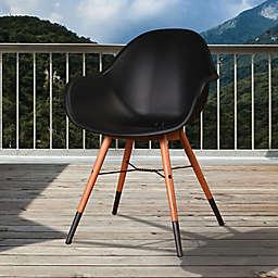 Amazonia Chamonix Chairs (Set of 4)