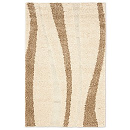 Safavieh Florida Shag Willow Area Rug