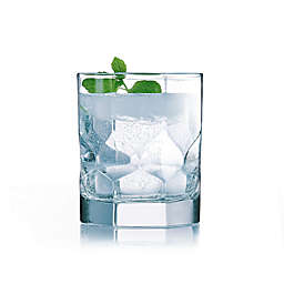 Luminarc® Topaz Double Old Fashioned Glass
