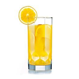 Luminarc Topaz Highball Glass