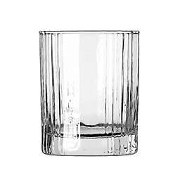 Libbey® Glass Rain Double Old Fashioned Glass