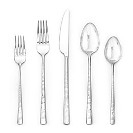 Olivia & Oliver® Harper Flatware Collection