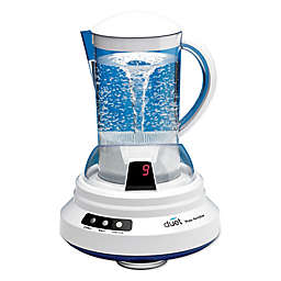 Tribest® Duet Water Revitalizer