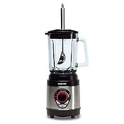 Tribest® Dynablend DB-950-A Clean Blender
