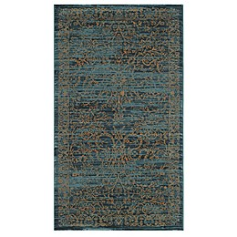 Safavieh Serenity Collection Bianca Rug