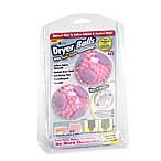 Dryer Max™ Anti-Static Dryer Balls
