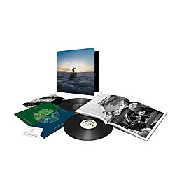 "Pink Floyd ""The Endless River"" Vinyl LP"