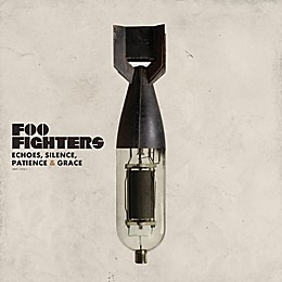 Foo Fighters \
