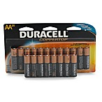 Duracell® 20-Pack AA Batteries