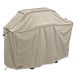 Classic Accessories® Montlake Large Grill Cover in Grey