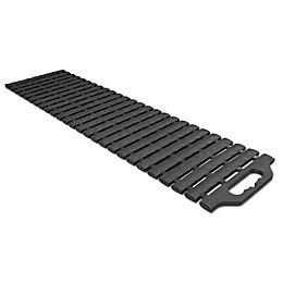 Multi-Link Car Traction Mat