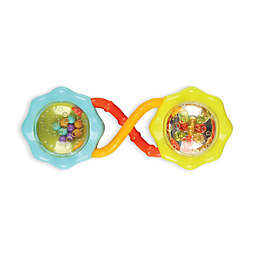 Bright Starts™ Rattle & Shake Barbell™