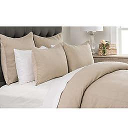 Villa Home Clarin Duvet Cover