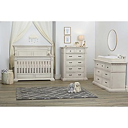 Kingsley Venetian Nursery Furniture Collection