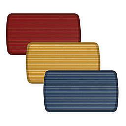 GelPro® Elite Decorator Pinstripe Kitchen Mat