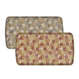 GelPro® Elite Decorator Blossom Kitchen Mat