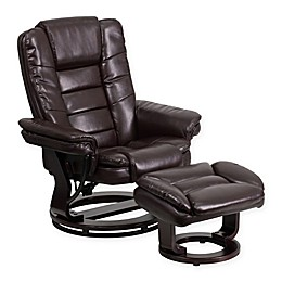 Awesome Chairs Recliners Bed Bath And Beyond Canada Short Links Chair Design For Home Short Linksinfo