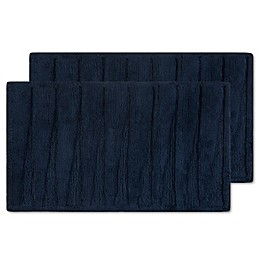 Safavieh Regatta Bath Mats (Set of 2)