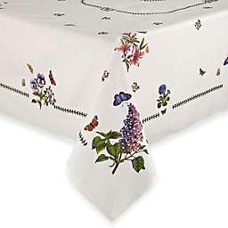 Portmeirion® Botanic Garden Tablecloth