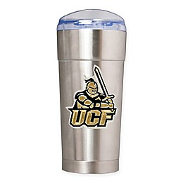 The EAGLE University of Central Florida 24 oz. Vacuum Insulated Stainless Steel Party Cup