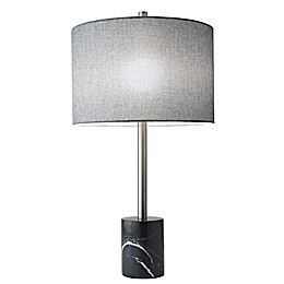 Adesso® Blythe Table Lamp