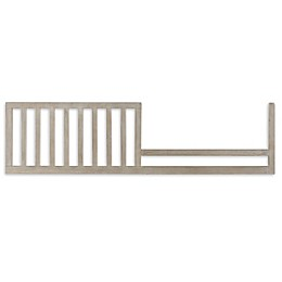 Bel Amore® Channing Toddler Guard Rail