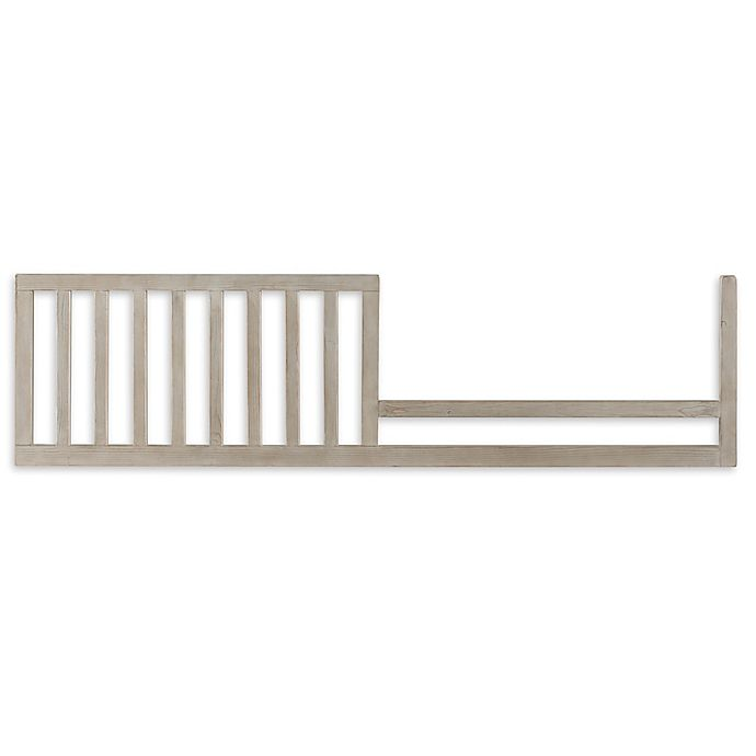 Alternate image 1 for Bel Amore® Channing Toddler Guard Rail