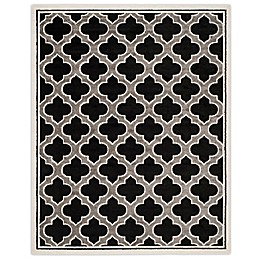 Safavieh Amherst Clove Indoor/Outdoor Area Rug