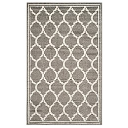Safavieh Amherst Links Indoor/Outdoor Area Rug