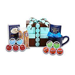 Alder Creek Holiday K-Cup Ultimate Sampler Gift Set