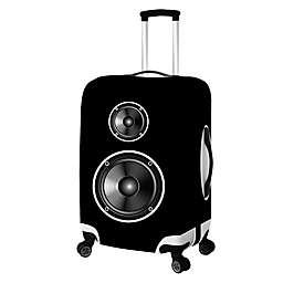 Speaker Luggage Cover