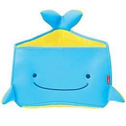 SKIP*HOP® Moby® Corner Bath Toy Organizer