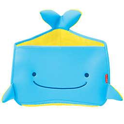 SKIP*HOP® Moby Corner Bath Toy Organizer